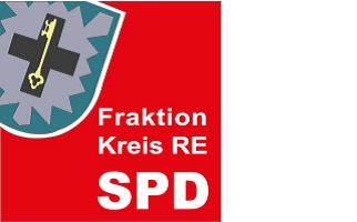 Anfrage der SPD-Kreistagsfraktion zum Budget 8.12 Kreisentwicklung