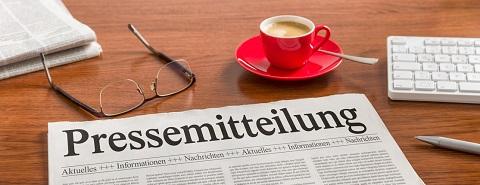 Bild zur Pressemitteilung der SPD Kreistagsfraktion Recklinghausen