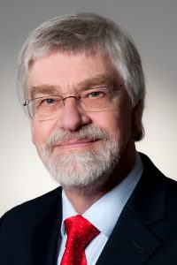 Wiemers, Hans-Georg